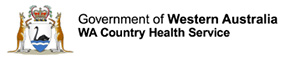 country_health