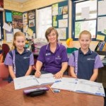 School services - Lynda