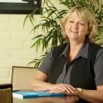 School services - Maureen